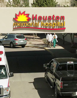 Houstonmemorialhospital season1 001