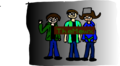 Thumbnail for version as of 19:08, July 8, 2013