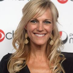 Image result for TRICIA O'KELLEY