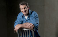 Mike-Heck-The-Middle-neil-flynn-18854599-500-319