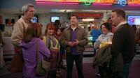 The.Middle.S07E15