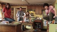Themiddle3