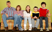 TheMiddle-Season5 28429