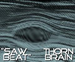 Saw-beat