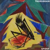 Spider (album)