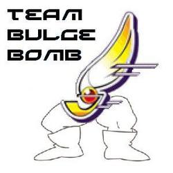 Teambulgebomb