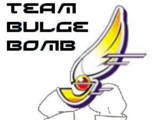 Team Bulge Bomb
