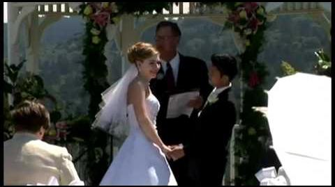 Other People's Wedding Videos Abridged - Episode 1 Randolph and Wendy