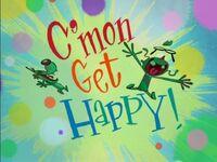 2x17 Bess-E, C'mon Get Happy.avi snapshot 11.37 -2015.07.27 05.25.41-