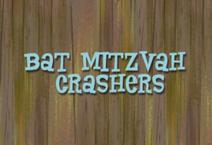 BatMitzvahCrashersTitle-0
