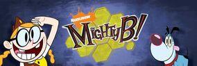 Mightyb2