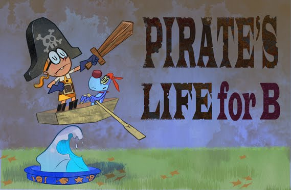 File:Pirates title card.jpg