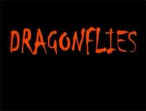 Dragonfliestitle-0
