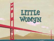 LittleWomynTitle-0