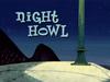 NightHowlTitle