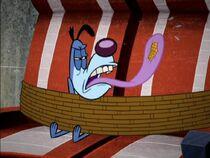 2x17 Bess-E, C'mon Get Happy.avi snapshot 18.18 -2015.07.27 05.53.14-