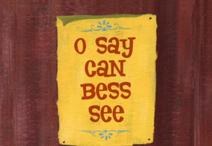 OSayCanBessSeeTitle-0
