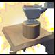 Building Blacksmith 01