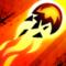 Skill Fireball