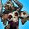 Boost Enrager Bone Puppeteer