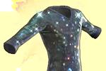 Costume Blackeyes Diamond Costume
