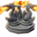 Unlock Rotating Cannon 3 Flames