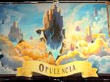 Opulencia