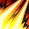 Skill Inferno