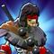 Unlock Rambomb