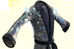 Costume Evilositys Diamond Costume
