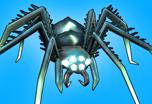 Creatures Profile Spider