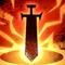 Skill King Dragon Slash