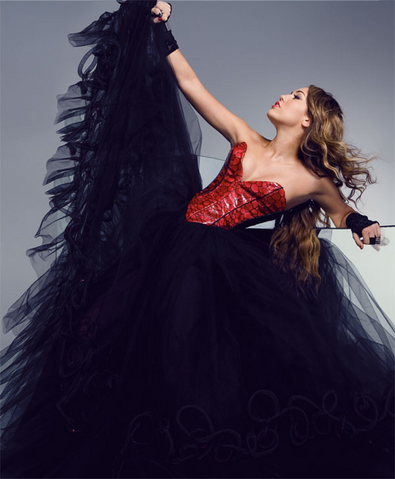 File:Gypsy Heart Tour 2.png