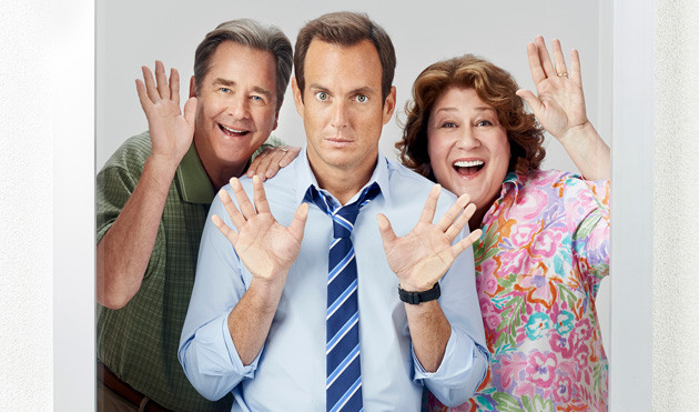 The millers cast internet dating