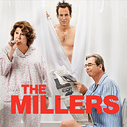 The millers pic