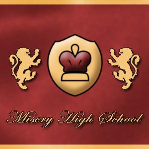 MH emblem