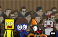 Thumbnail for version as of 07:46, January 16, 2015
