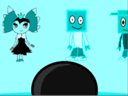 Previously on The Mixels Show 5
