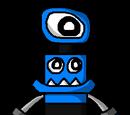 Eyemo