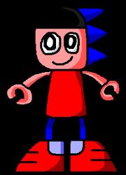 LTG2003 Cartoon Sonicfangames1235