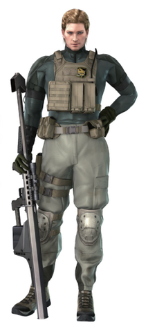 File:Johnnymgs4.png