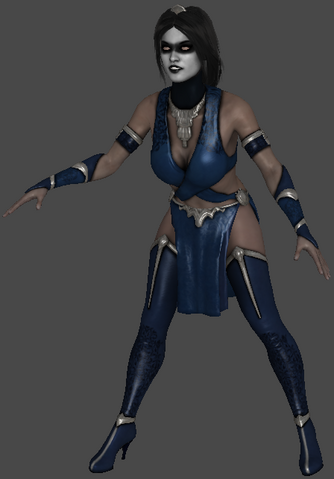 File:Kitana's Body (deteriorated).png