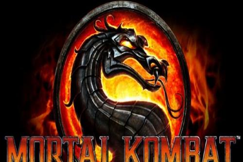 Mortal Kombat Fanfiction Wiki