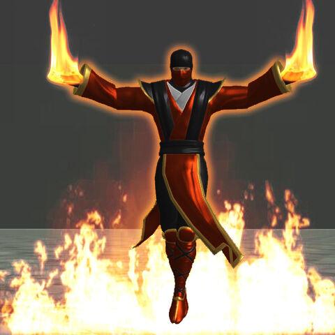 File:Flame2.jpg