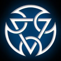Lin Kuei Logo