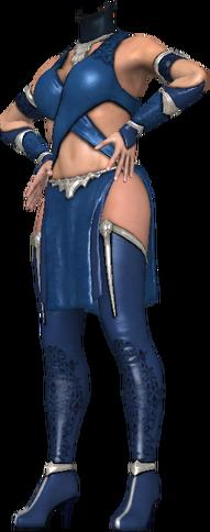File:Kitana's Body (body).png