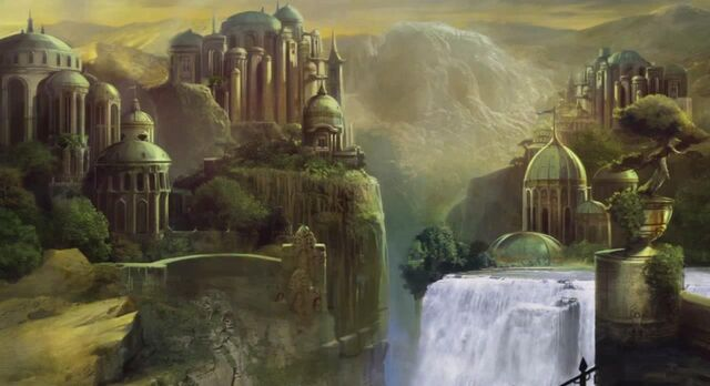 File:Palaces of Edenia.jpg