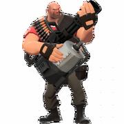 600px-Heavy