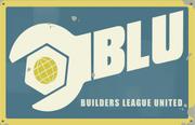 300px-Team blu