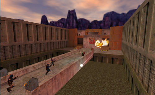 File:Team Fortress Classic 2Fort.jpg